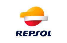 Repsol - Socio DEC