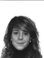 Cristina de Antonio - Certificada CX DEC