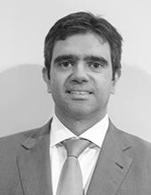 Eduardo Pascual - Certificado CX DEC