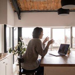 El Teletrabajo y su impacto en la Experiencia de Cliente