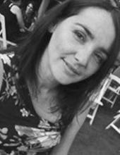 Elidia Gago - Certificada CX DEC