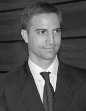 Hector Premuda - Certificado CX DEC