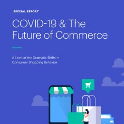 Informe CX - COVID 19 and the future of commerce - Medallia