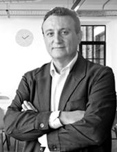 Manuel Herrero - Certificado CX DEC