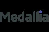 Medallia-Patrocinador-Platino-DEC