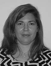 Montserrat Sanz - Certificada CX DEC