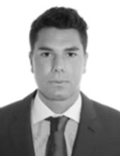 Ricardo Mengibar - Certificado CX DEC