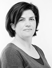 Sophie Laporte - Certificada CX DEC