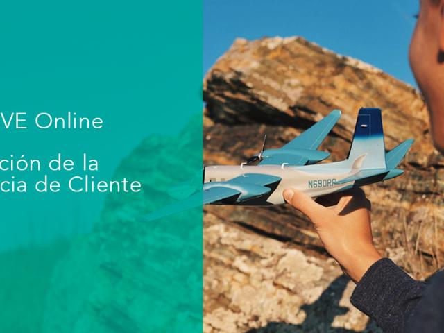 Executive online - Implantacion de la Experiencia de Cliente - Curso Experiencia de Cliente