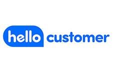 Hello Customer - Socio de la Asociación DEC