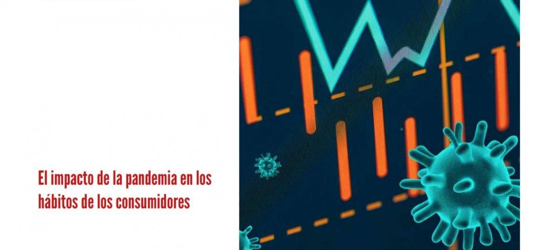 Ficha Tecnica DEC Solving - El impacto de la pandemia en los habitos de los consumidores