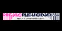 Regalo Publicidad - Colaborador - Congreso DEC 2020