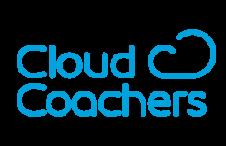 Cloud Coachers - Socio DEC