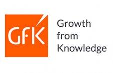 GFK Socio de la Asociacion DEC
