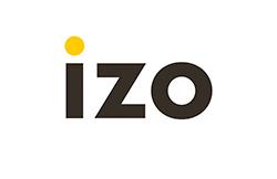 IZO - Socio de la Asociación DEC
