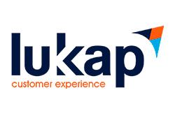 Lukkap - Socio de la Asociación DEC