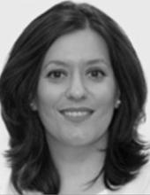 Vanessa Martinez - Certificada DEC