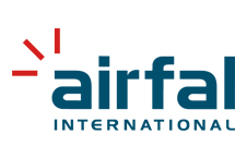 Airfal - Socio de la Asociación DEC