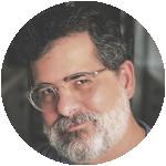 David Barroeta - Onda del Empleado