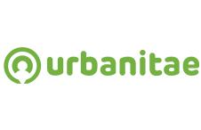 Urbanitae - Socio de la Asociación DEC