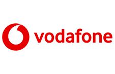 Vodafone - Socio de la Asociación DEC