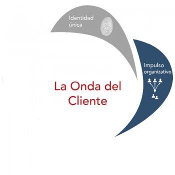 Onda del cliente - Impulso organizativo