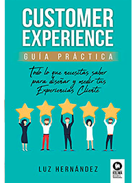 Customer Experience - Libro CX.jpg