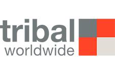 Tribal Worldwide - Socio DEC