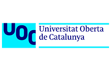Universitat Oberta de Catalunya - Socio DEC