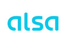 ALSA - Socio de la Asociación DEC