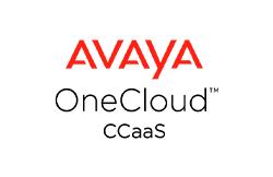 AvayaOneCloud-TechHubDEC
