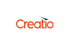 CREATIO-TechHub-DEC