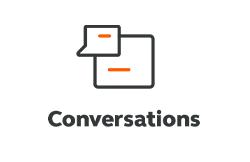 Conversations-TechDayDEC