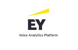 EY-TechHub-DEC