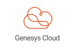 Genesys-TechHubDEC