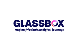 Glassbox-TechHubDEC