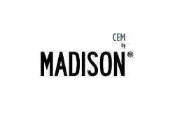 Madison-TechHub-DEC