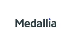 Medallia-TechHubDEC
