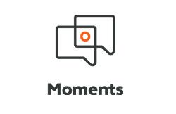 Moments-TechDayDEC