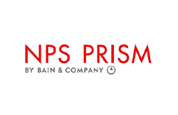 NPSPrism-TechHubDEC