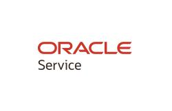 ORACLE-TechHub-DEC