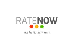 RATENOW-TechHUB-DEC2