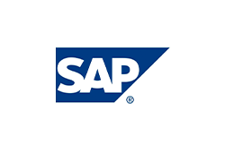 SAP-TechHub