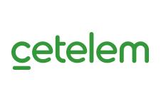 CETELEM - Socio de la Asociación DEC