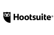 Hootsuite - Socio de la Asociacion DEC