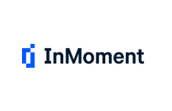 InMoment-TechHub-DEC