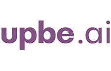 UPBE - Socio de la Asociacion DEC