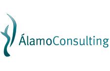 Álamo Consulting - Socio de la Asociación DEC