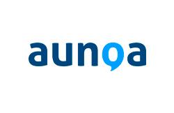 Aunoa - Tech Hub