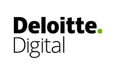 Deloitte Digital - Socio DEC